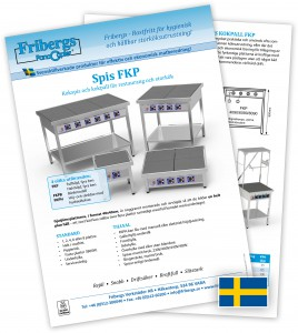 Download product sheet in Swedish in PDF format