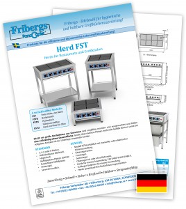 Download product sheet in German in PDF format